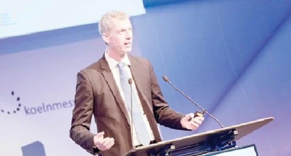 """JMIC Presents """"Meetings Industry Manifesto"""""""