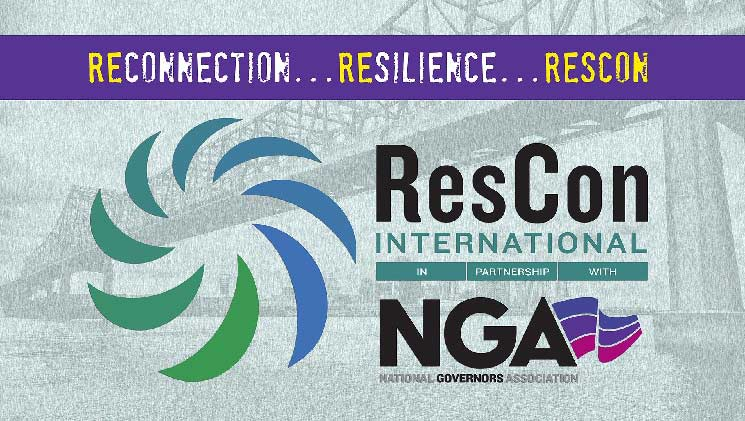 Registration Opens for Virtual ResCon Event in September