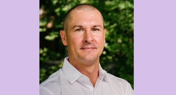 Tony Casey Promoted to Chief Sales Officer for CTI