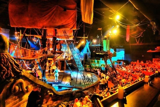 pirates-dinner-adventure