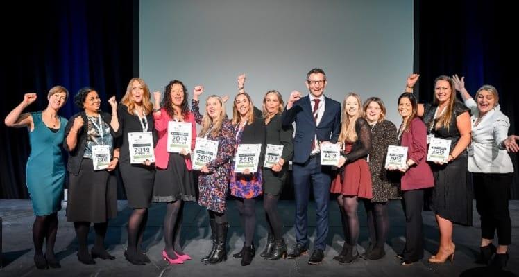 ABPCO 2019 winners