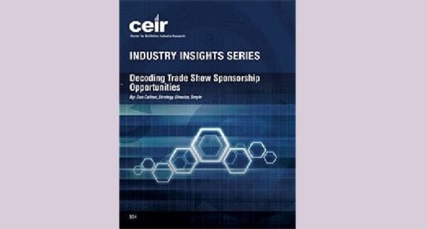 CEIR Releases New Industry Insight Series Report