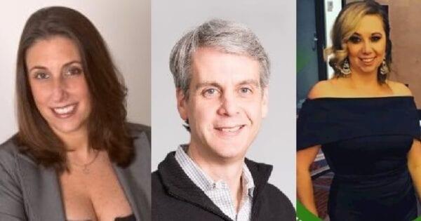 ILEA International Announces 2020 Volunteer Awards Recipients