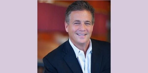 Contrast Security Appoints Joe Sexton to Board of Directors