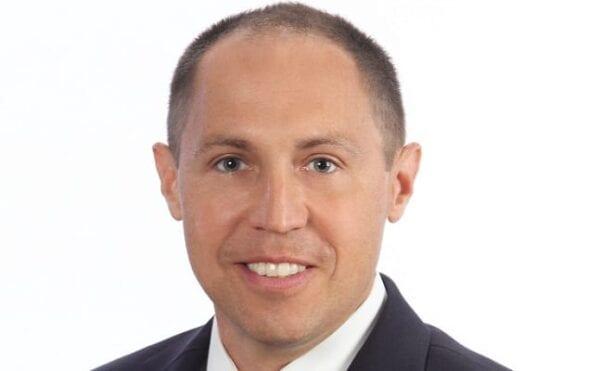 Milestone Names Martin Stammer CFO