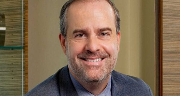 Royce Chwin Named President/CEO of Tourism Vancouver