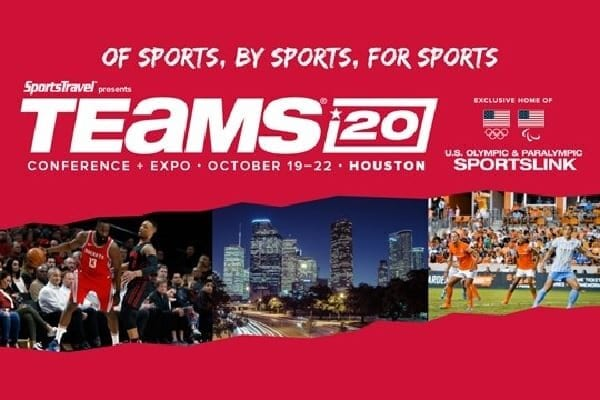 """TEAMS '20 Conference & Expo Goes """"Virtual from Houston"""""""