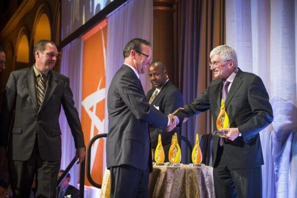 ASAE 2020 Summit Awards Go Virtual