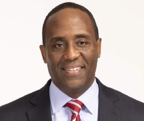 David D. Ellis New MCCNO Authority Commissioner
