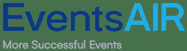EventsAIR-Main Logo with Tagline-HighRes_crop