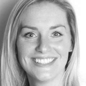 PCMA Names Jaime Bennett EMEA Business Director