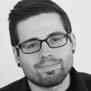 Jon DeGorsky Joins Czarnowski