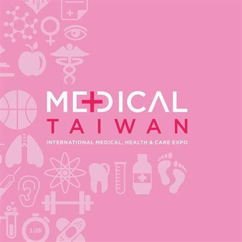 Medical Taiwan hybrid
