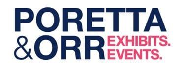 Poretta Orr logo