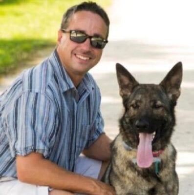 In Memoriam: Brian Everett Phebus