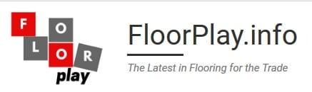 floorplay logo