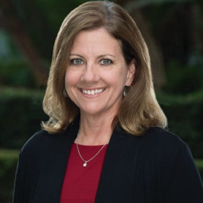 Anaheim CC Welcomes Mindy Abel as Deputy Director