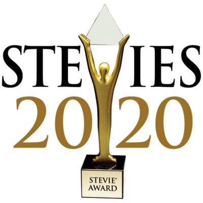 stevie2020-logo-s