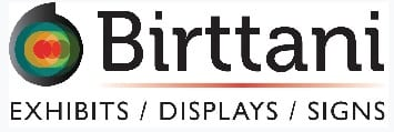 Birttani logo