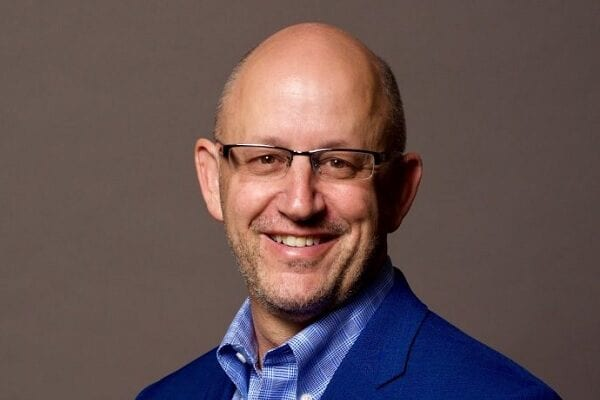 RSCVA Names Charles Harris CEO