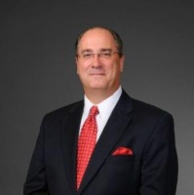 David DiSalvoJoins Owensboro CC as Dir. of Sales