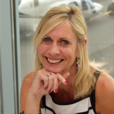 FINN Partners Promotes Debbie Flynn