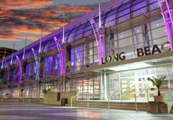 Long Beach CC