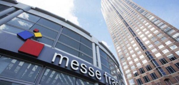Messe Frankfurt India