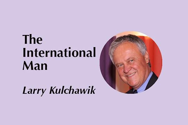 The_International_Man