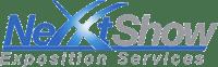 nexxtshow logo