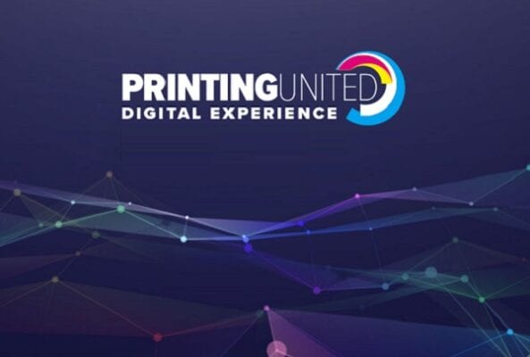 PRINTING United Goes Virtual Oct. 26