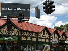 Bardstown Rd Louisville 220px