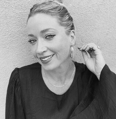 COTERIE Appoints Courtney Bradarich as New VP of Events
