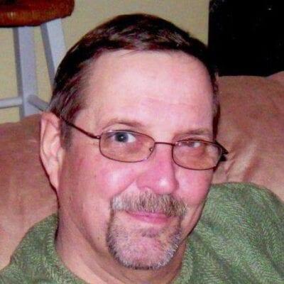 In Memoriam: David B. Nau