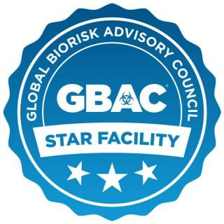 GBAC-Star-Seal-Gradient