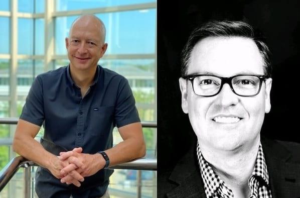 AVIXA Announces 2021 Board of Directors