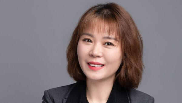 Freeman Appoints Sally Lu as New China Managing Director