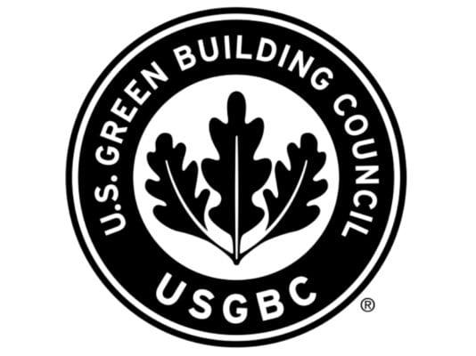 US-Green-Building-Council-Announces-2020-Leadership-Award-Recipients-