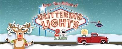 glittering lights logo 2020
