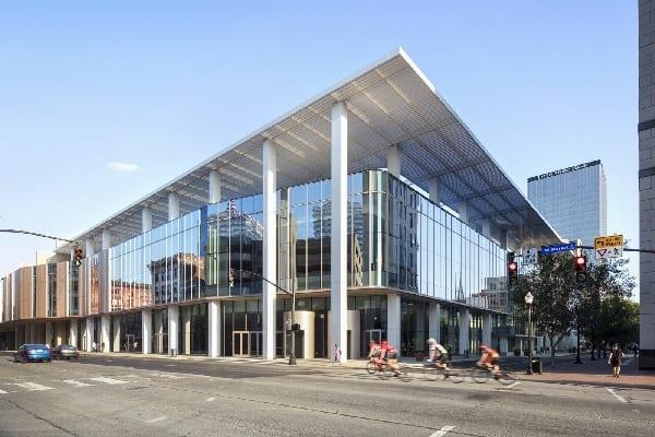 Kentucky-International-Convention-Center-Exterior-KICC