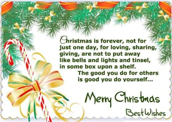 Merry-Christmas-Poems-