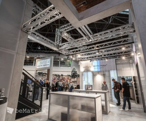 bematrix-euroshop-2020