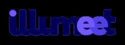illumeet logo