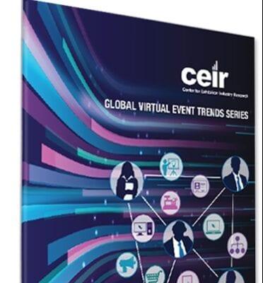 CEIR report