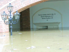 flooding1thumb