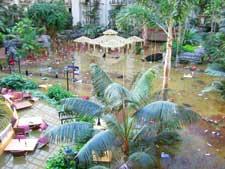 flooding3thumb
